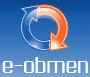 e-obmen-logo