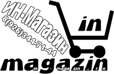 in-magazin-logo