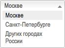 karta-repetitorov_9