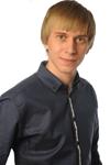 Кузнецов Максим