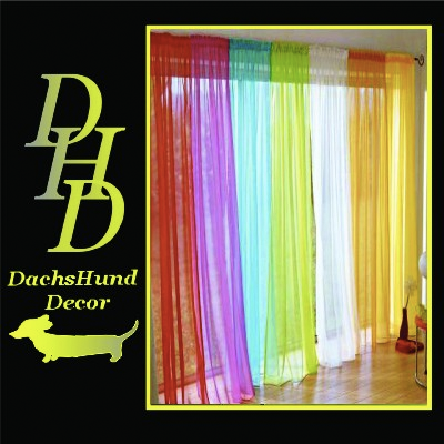 taksadecor_curtains