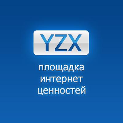 yzx-logo