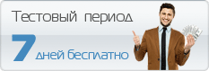 webhost1_test