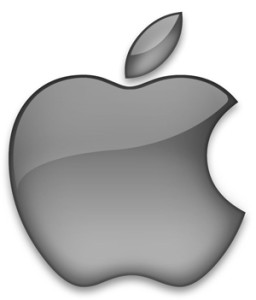 apple_index