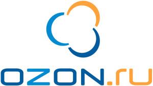 ozon_index