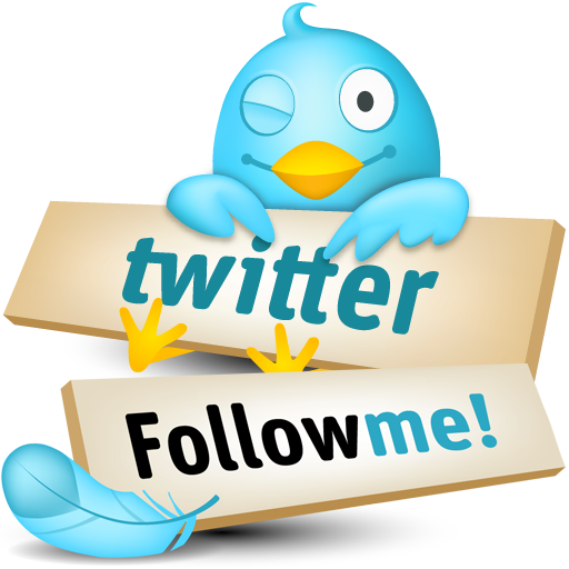 twitter_follow-us-on-twitter