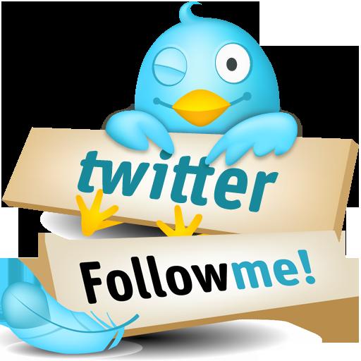twitter_follow-us-on-twitter