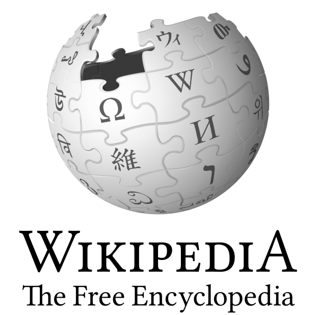 wikipedia_index