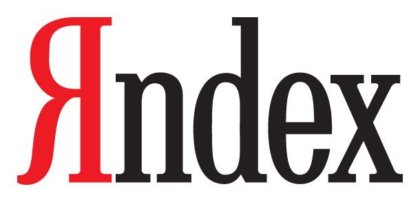 yandex_index