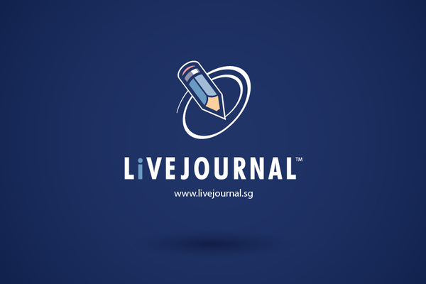 LiveJournal-index