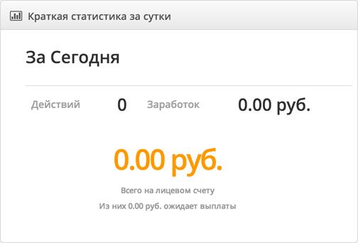 advertstar_daily_statistics