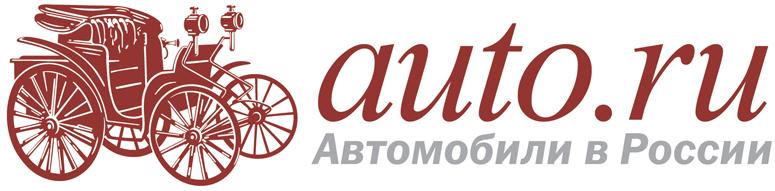 auto_index
