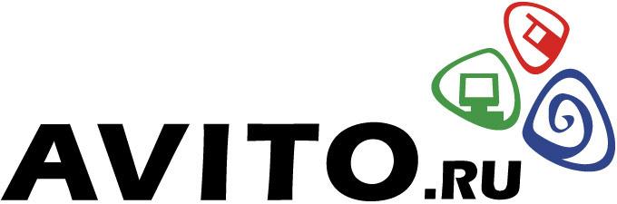 Авито.ру бесплатные объявления знакомства знакомства ачинск татьяна