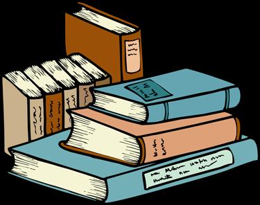 books_index