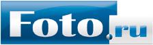 foto_index