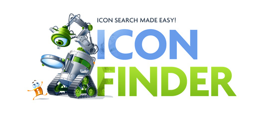 iconfinder_index