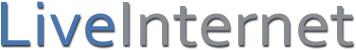 liveinternet_index