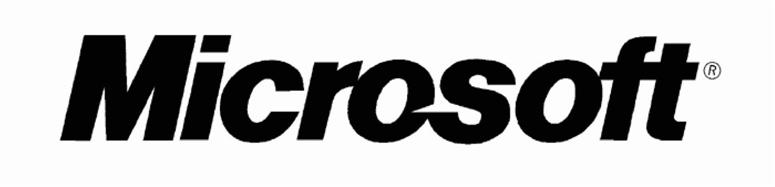 microsoft_index