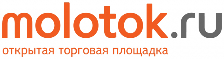 molotok_index