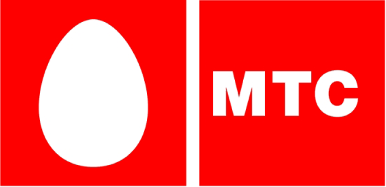 mts_index
