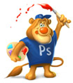 photoshop_master_index