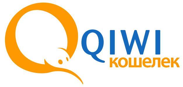 qiwi_index