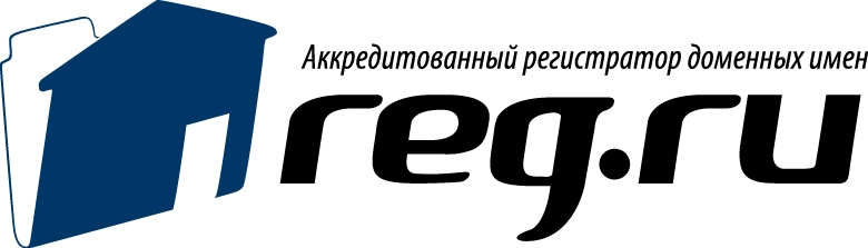 reg_index