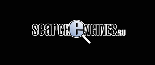 searchingengines_index