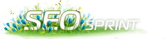 seosprint_index