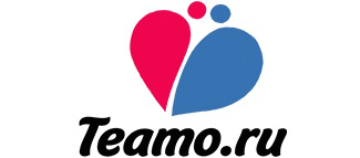 teamo_index