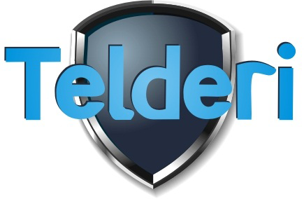telderi_index