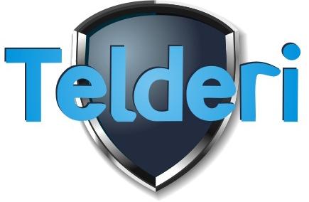 telderi_index