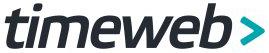 timeweb_index