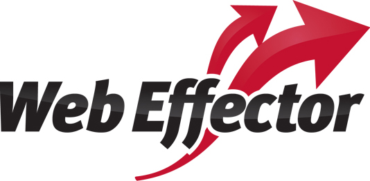 webeffector_index