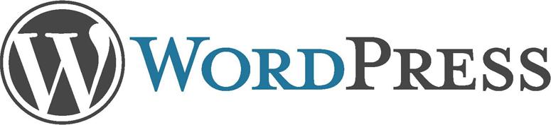 wordpress_index
