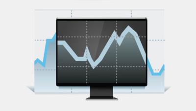 flvstorage-analytics