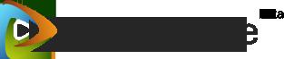 flvstorage-logo