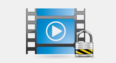 flvstorage-protect-your-video