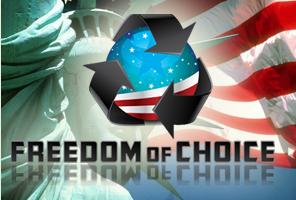 freedomofchoice-logo