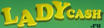 ladycash-logo