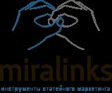 miralinks-logo