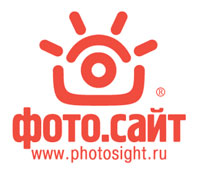 photosight_index