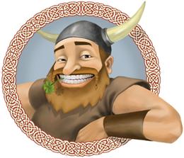 viking-studio-logo