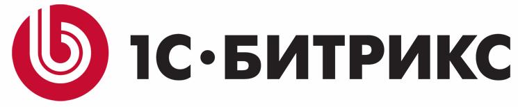 1c-bitrix-logo