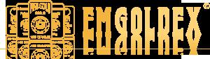 emgoldex-logo