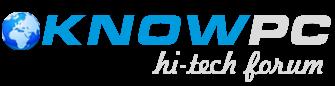 knowpc-logo