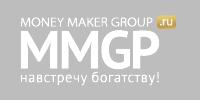 mmgp-logo