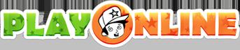 playonline-logo