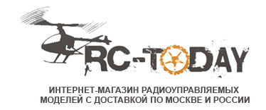 rc-today-logo
