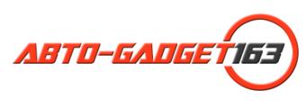 avtogadget163-logo
